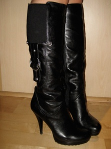 guess-boots-4
